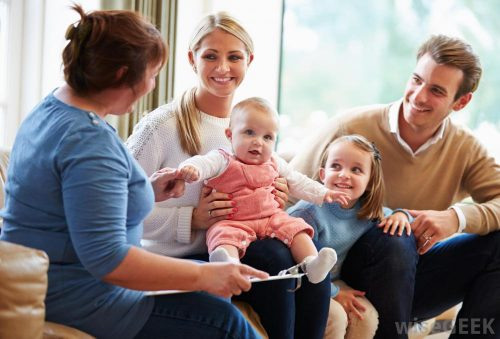 Parental counselling and guidance – SET ME FREE THERAPY